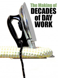 Making Decades