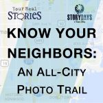 photo-trail-square